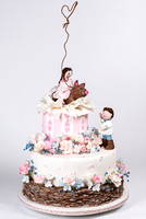 Corla_Young_Cake-2