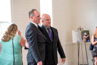 YarbroughWedding-3